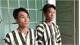 Bắt 2 kẻ gây gần chục vụ cướp giật tốc độ trên đường TP Hồ Chí Minh