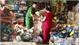 Xử phạt hộ dân kinh doanh đồ chơi thuộc nhóm hàng cấm