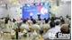 Bệnh viện Mắt Quốc tế DND Bắc Giang: Tư vấn, chăm sóc sức khỏe về mắt cho hơn 15 nghìn người cao tuổi