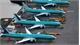 Boeing 737MAX chưa nhận được quyết định cấp phép toàn cầu