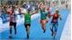 1,000 foreign athletes register for VPBank Hanoi Marathon