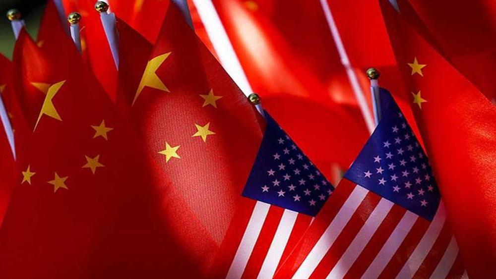 Mỹ - Trung, nhất trí, lùi đàm phán thương mại, tháng 10