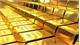 Giá vàng hôm nay (5-9): Ồ ạt bán tháo, vàng vẫn giữ mức cao trên đỉnh 6 năm