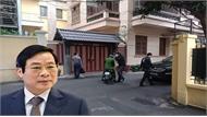 3 triệu USD ông Nguyễn Bắc Son nhận hối lộ đang ở đâu?