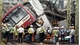 Nhật Bản: Tàu hỏa đâm xe tải, một người thiệt mạng và hơn 30 người bị thương