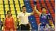 Võ sĩ wushu Nguyễn Thị Thu Thủy: Dốc sức vươn tầm thế giới