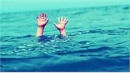 Một cháu nhỏ tử vong do đuối nước