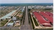 Demand for industrial land in southern Vietnam skyrockets