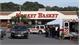 Mỹ: Nhiều người nhập viện do vụ rò rỉ khí gas làm lạnh tại siêu thị ở Massachusetts