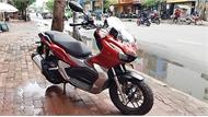 Honda ADV 150 - xe ga đa dụng giá 85 triệu đồng