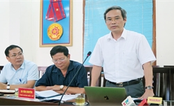 Sở Y tế tỉnh Sơn La thông tin về sự cố y khoa khiến hai mẹ con sản phụ tử vong