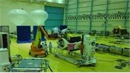 Ấn Độ mất liên lạc với tàu thăm dò Mặt trăng