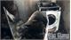 Bắc Giang: Cháy phòng ngủ tầng 2, nhiều tài sản bị thiêu rụi