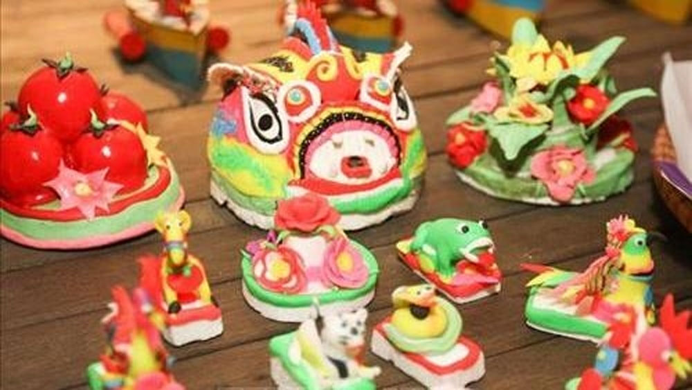 Mid-Autumn Festival activities open in Thang Long Citadel