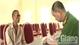 Bắc Giang: Tạm giữ đối tượng dùng dao chém cháu bé 10 tuổi trọng thương