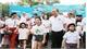 """Phó Thủ tướng Thường trực Trương Hòa Bình phát động cuộc vận động """"Đội mũ bảo hiểm cho trẻ em"""""""