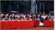 Kỷ niệm 20 năm Ðô thị cổ Hội An, Khu đền tháp Mỹ Sơn được công nhận di sản văn hóa thế giới