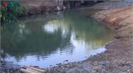 Quảng Trị: Hai anh em ruột đi tắm suối bị đuối nước thương tâm