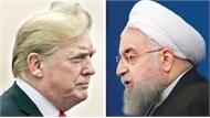 Mỹ cảnh báo tiếp tục trừng phạt Iran