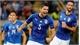Vòng loại EURO 2020: Italia, Tây Ban Nha thẳng tiến
