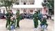Bắc Giang giáo dục quốc phòng, an ninh cho học sinh: Đổi mới để  nâng cao hiệu quả