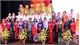Bà Dương Thị Lợi tiếp tục làm Chủ tịch Hội Bảo vệ quyền trẻ em tỉnh Bắc Giang