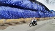 Hỏa tốc đề nghị Hà Nội xử lý nhanh môi trường nhà máy Rạng Đông