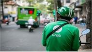 Hà Nội: Bắt giữ đối tượng chuyên gây ra các vụ cướp xe ôm