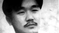Công an tìm nhân chứng vụ thi thể nhà báo trôi trên sông ở TP Hồ Chí Minh