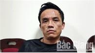 Công an Bắc Giang bắt đối tượng mua bán lượng lớn ma túy, thu giữ súng, hàng chục viên đạn