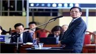 """Phê chuẩn Quyết định khởi tố bị can Phan Văn Vĩnh về tội """"Ra quyết định trái pháp luật"""""""