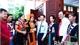 Đại hội đại biểu các dân tộc thiểu số huyện Lục Ngạn lần thứ III