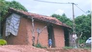 Em Nguyễn Thị Hồng rất cần sự hỗ trợ