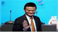 Ông chủ đế chế Alibaba nghỉ hưu từ hôm nay