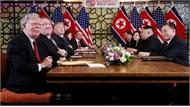 Cố vấn an ninh Mỹ J. Bolton bị cách chức có thể tác động đến đàm phán hạt nhân Triều Tiên