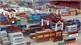 Mỹ hoãn tăng thuế 250 tỷ USD hàng hóa Trung Quốc
