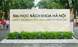 Lần đầu tiên Việt Nam có trường đại học lọt vào top 1000 của bảng xếp hạng THE