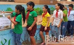 Vụ việc bác họ chém cháu trai trọng thương: Phát động quyên góp ủng hộ cháu Hoàng Văn Văn