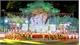 Tối nay sẽ khai mạc Lễ hội Thành Tuyên và Liên hoan trình diễn Di sản văn hóa phi vật thể quốc gia năm 2019