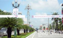 Bắc Giang sôi động, hào hứng đón Liên hoan Chèo toàn quốc
