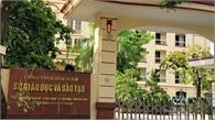 Hòa Bình: Kỷ luật 19 cán bộ, đảng viên có con được nâng điểm trong kỳ thi THPT quốc gia năm 2018