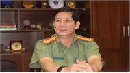 Cách chức Giám đốc Công an tỉnh Đồng Nai đối với Đại tá Huỳnh Tiến Mạnh