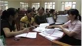 Kênh tín dụng chính sách: Giúp người dân thoát nghèo