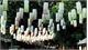 Fabric lanterns adorn Hanoi street for Mid-Autumn Festival