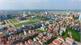 Thành tựu 10 năm xây dựng nông thôn mới ở Bắc Giang