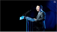 Việt Nam đăng cai tổ chức Triển lãm Viễn thông Thế giới 2020