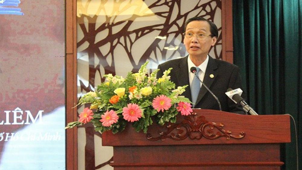 Overseas Vietnamese firms helps domestic peers integrate globally