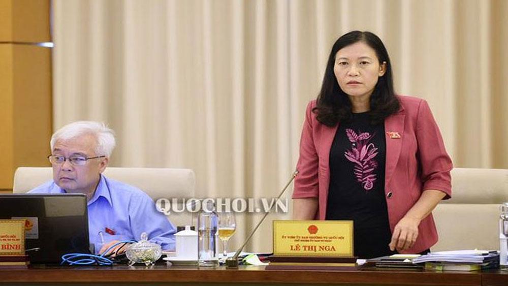 Vụ gian lận thi cử ở Sơn La, điều tra, tội đưa, nhận hối lộ