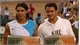 Real Madrid muốn đăng cai trận Nadal - Federer