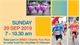 Charity Fun Run to bring thousands of runners in Ho Chi Minh City